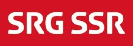 08_SRG SSR_Logo