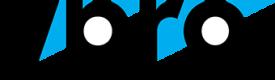 09_VPRO_Logo