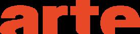 10_Arte_Logo