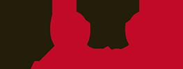 17_MottoPictures_Logo
