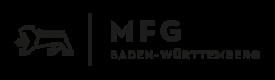 19_MFG_Logo