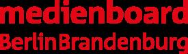 20_Medienboard_Logo