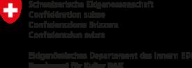 21_BAK_CH_Logo