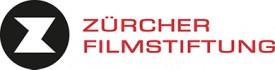 22_ZuercherFilmstiftung_Logo