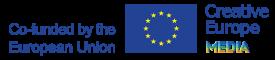 23_CreativeEuropeMedia_Logo