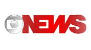 GloboNews_Partner