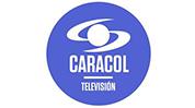 16-05-10_CaracolTV_GABO