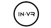 tankstellen_vr_invr_space_logo