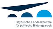 Landeszentrale für politische Bildungsarbeit München