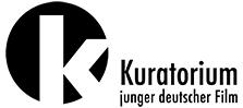Kuratorium Junger Deutscher Film