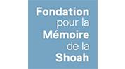 logo shoah fondation