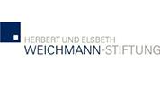 logo weichmann stiftung