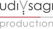 udiVsagi Logo PDF