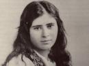 Bild Portrait