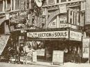 Bild Werbung fuer den Film