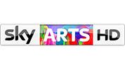 SkyArts_Logo_webpage