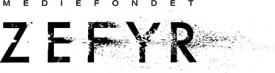 Logo ZEFYR