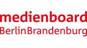 Medienboard-Logo2017_GBF-webseite