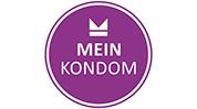 Dream Boat_MeinKondom_Logo