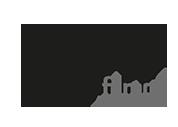 Grifa_Logo