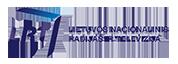 LRT_logo