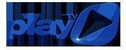 LogoPlayTV