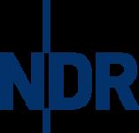 NDR_logo
