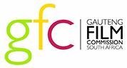 GFC Gauten Film Commision logo