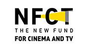 NFCT_logo_webseite_178x99