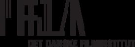 Danish Film Institute