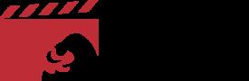 HessenFilm und Medien GmbH