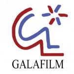 Logo Galafilm