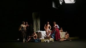 Tintoretto und das neue Venedig