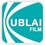 Kublai-logo-2017-600