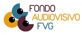 fondo_audiovisivo_fvg_200_mila_euro_assegnati_con_l_ultimo_bando_news_1546857192