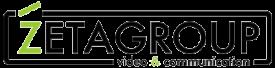 logo-zetagroup