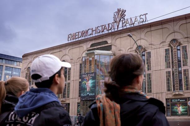 atlantic city kino münchen
