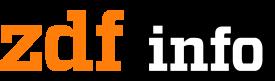 2000px-ZDFinfo_2011