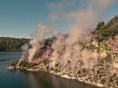 2_Taupo Volcanic Zone_1