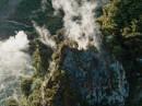 2_Taupo Volcanic Zone_2
