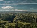 2_Tongariro Nationalpark_2