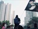 Hong Kong Moments - Still 1