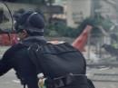 Hong Kong Moments - Still 3