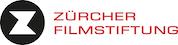 Zuercher_Filmstiftung_178px