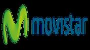 Movistar_logo_178px