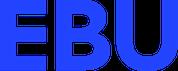 EBU_178px