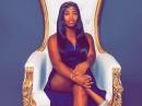 Queendom Dinasty