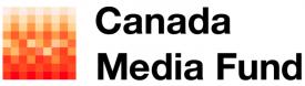 canan media fund