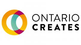 ontario-creates-logo-vector